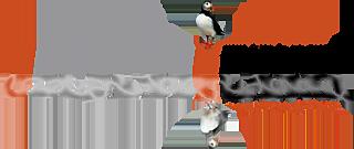 contrastravel-logo