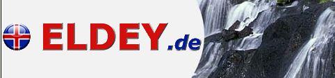Eldey