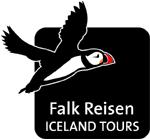 Falk Reisen Iceland Tours