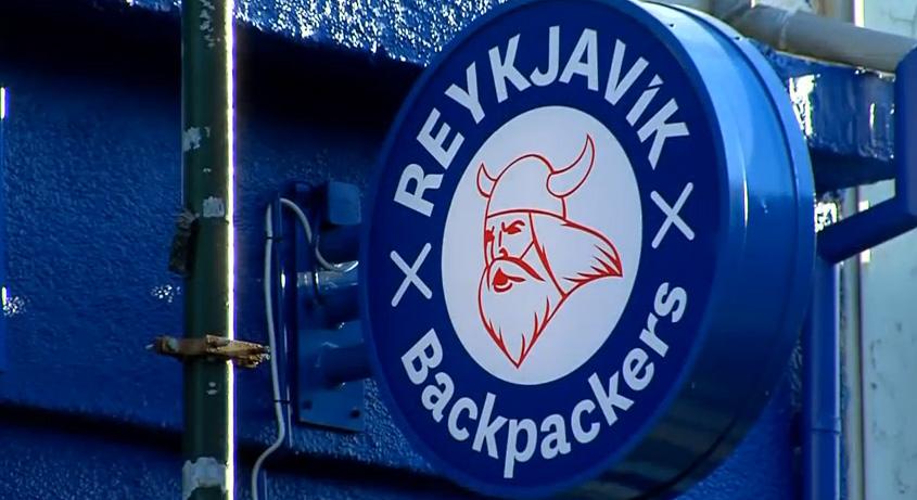 RkvBackpackers